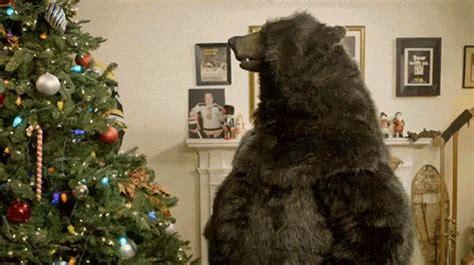 zdeno chara peaking  christmas tree  big lead