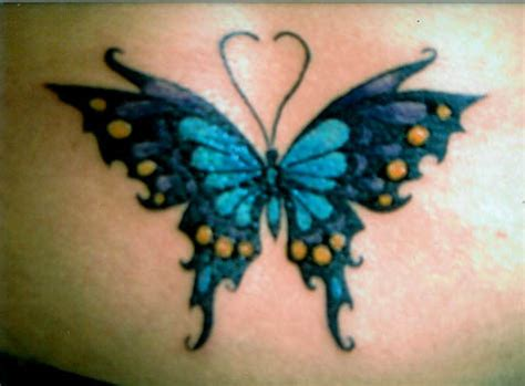 amazing styles tattoo designs  women