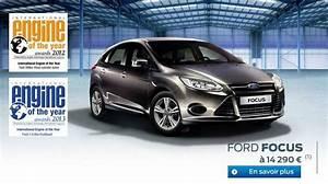 Concessionnaire Automobile Occasion : concessionnaire voiture ford tunisie ~ Gottalentnigeria.com Avis de Voitures