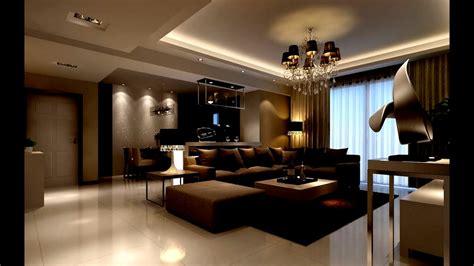 hermosa de fotos decoracion salas modernas  dise