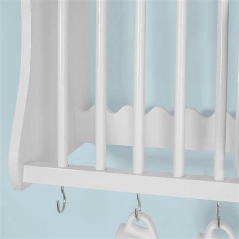 sobuy wall mounted kitchen plate cup holder dish storage rack shelffrg wuk