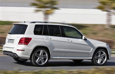 mercedes glk 220 auto esporte mercedes traz glk movido a diesel por r 169 9 mil