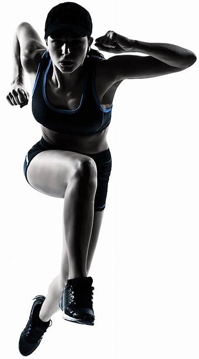Massage Sports Electrolytes Brighton Injury Electrolyte Strong