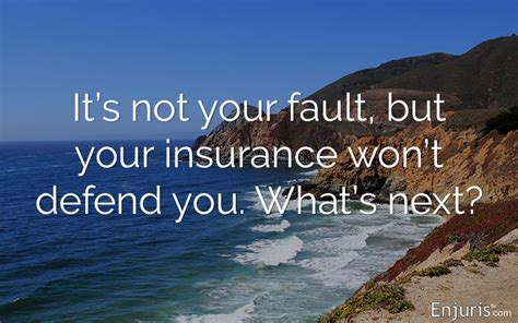 Erisa, life insurance, ltd, property claims, business claims & more view profile ». How to Handle a California Insurance Bad Faith Claim