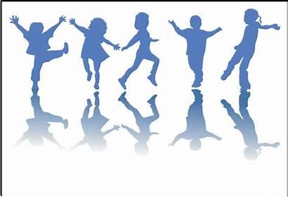 Movement Activities Dance Dancing Thon Workout Wednesday