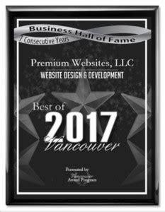 circle of friends preschool vancouver wa website design and development vancouver wa premium 765
