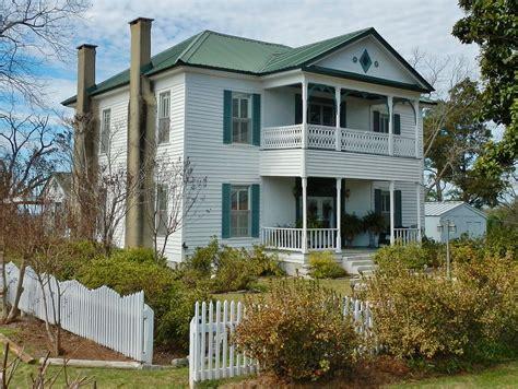 Highland Home, Alabama Wikipedia