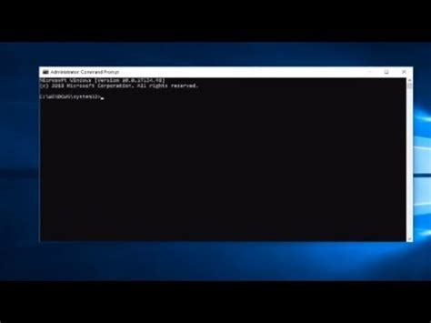 how to fix error code 0x80070005 for windows store