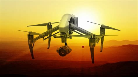 dji drone inspire  blog algadgets