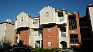 Signature Apartments Des Moines by Signature Place Rentals West Des Moines Ia Apartments