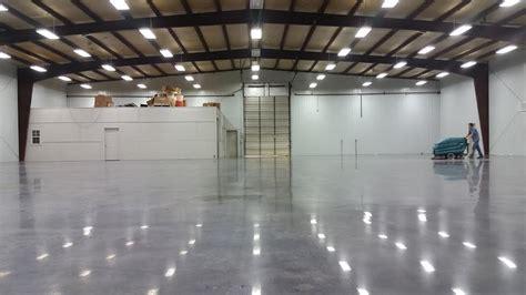 Commercial Epoxy Flooring Contractors by Industrial Epoxy Coatings Contractors Chicagoland