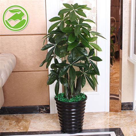 artificial plants for home large floor house plants 4188