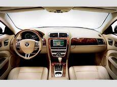 Jaguar XK Convertible Buying Guide