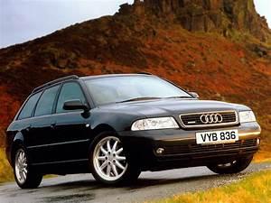 Audi A4 Avant München : audi a4 avant 1996 1997 1998 1999 2000 2001 ~ Jslefanu.com Haus und Dekorationen