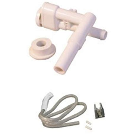 sealand vacuum breaker with spray model 510 511 164511 water waste systems at