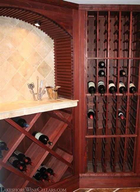 lakeshore wine cellars diy kits