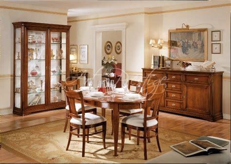 mondo convenienza sale da pranzo 601 2 3 4 t sala da pranzo classica prestige