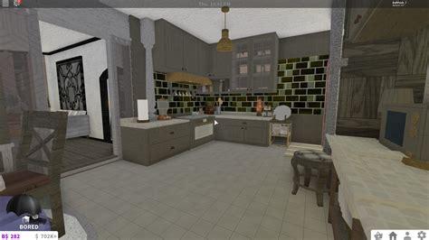 twitter townhouse   bedroom  bath atrbxcoeptus atbloxburgnews