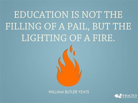 education   lighting   fire wallpaper