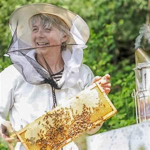 Bienen Vertreiben Essig : honig vom bienenhof pausch in allen vollcorner biom rkten ~ Whattoseeinmadrid.com Haus und Dekorationen