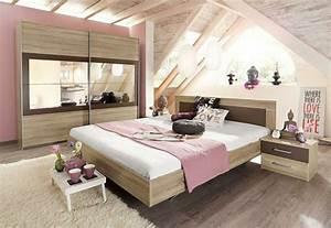 Wohnzimmer Grau Rosa : wohnzimmer ideen grau rosa ~ Orissabook.com Haus und Dekorationen