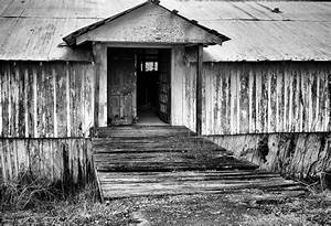 Free Images : black and white, wood, house, building, barn ...