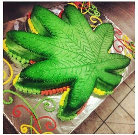 doesnt        cake