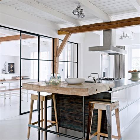 d 233 co cuisine style scandinave exemples d am 233 nagements