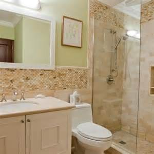 travertine bathroom ideas classic travertine tile shower design ideas pictures remodel and decor page 124 smaller