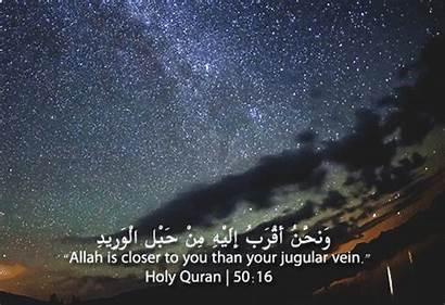 Quotes Words Islam Islamic Mashaallah