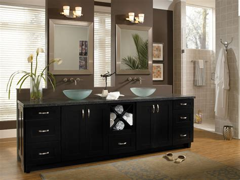 bathroom cabinets countertops avondale buckeye az area
