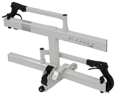 kuat sherpa   bike platform rack  hitches