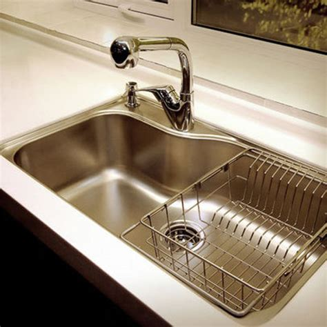 get excellent kitchen sinks with our support to you always