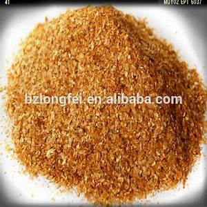 poultry feed corn gluten feed for chicken products,China ...