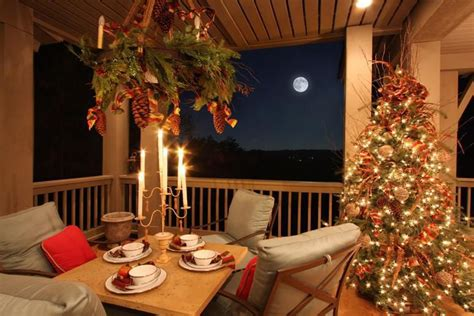 Southern Living Christmas House By Carithers Flowers. Restaurant Patio Smoking. Aluminum Patio Covers Redlands Ca. Aluminum Patio Covers Bc. Home Depot Patio Furniture. Patio And Garden Magazine. Outdoor Patio Stores In Miami. Post And Beam Patio Cover Plans. Outside Patio Wall Decorations