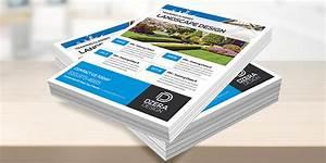 printonweb online document printing store delhi india With online document printing