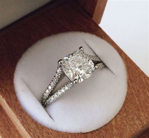 marriage take two engagement ring etiquette halo