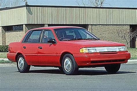 best car repair manuals 1985 mercury topaz electronic valve timing 1994 mercury topaz workshop service repair manual best manuals