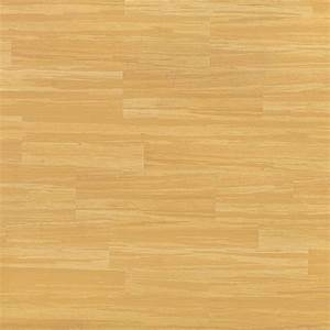 30+ Bamboo Textures Textures DesignTrends