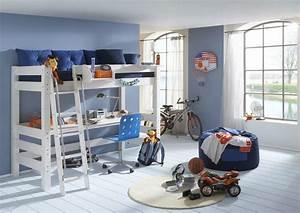 Kinderzimmer Mit Schreibtisch : kinderzimmer hochbett mit schreibtisch von moby g nstig ~ Michelbontemps.com Haus und Dekorationen