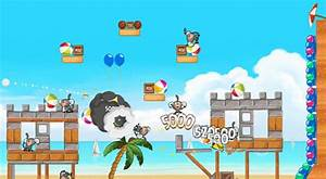 Rio Free Fixe : download angry birds rio hd 1 6 2 free softpedia ~ Dode.kayakingforconservation.com Idées de Décoration