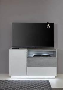 Sideboard 120 Cm : trendteam sideboard atlanta breite 120 cm otto ~ Watch28wear.com Haus und Dekorationen