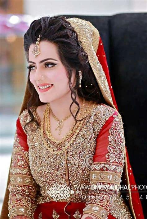 pin  pisces pisces  cute dpz   pakistani