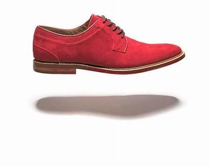 Shoes Aldo Globo Shoe Mens Wikipedia Suede