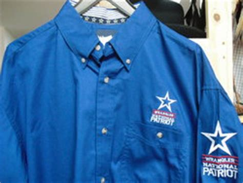 wrangler mens shirts american vending store