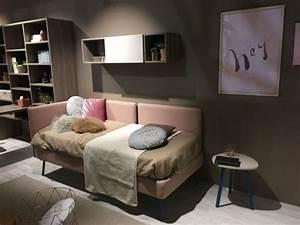 chambre ado canape lit ralisscom With chambre canape lit
