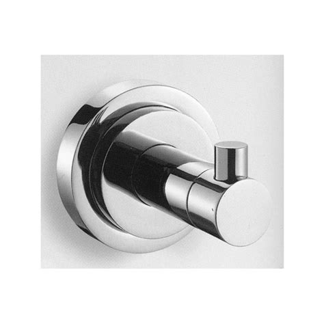 cabano robe hook  buy kitchen sinks  canada