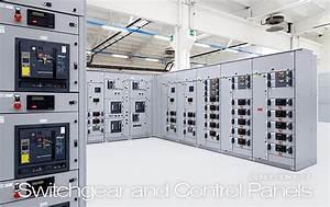 11kv Control Panel Wiring Diagram : assemblies of switchgear and control panels eep ~ A.2002-acura-tl-radio.info Haus und Dekorationen