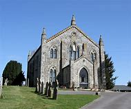Zion Hill Church