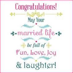 Words To Write In Baby Shower Card by Congrats On Your Wedding Day More Than Words
